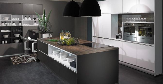 Euro kitchen Design Tonk N.V. - Aruba Real Estate Online